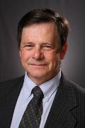 Andrew Haig, M.D.