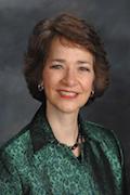 Barbara Haig