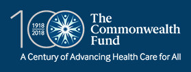 Commonwealth Fund Article Features Haig Research