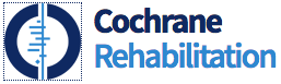 Inaccurate and Inappropriate: Fixing Physical Rehabilitation Research Standards at the Cochrane Collaborative