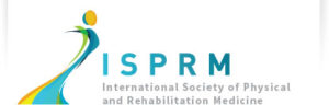 Vermont Rehabilitation Physician Andrew Haig to Receive ISPRM International Award